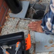 Drain Cleaning Denver CO