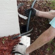 Residential Sewer Repair Denver