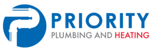 Priority Plumbing and Heating